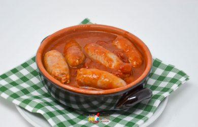 laminieradeisaporimocheni-salsiccia-pociada