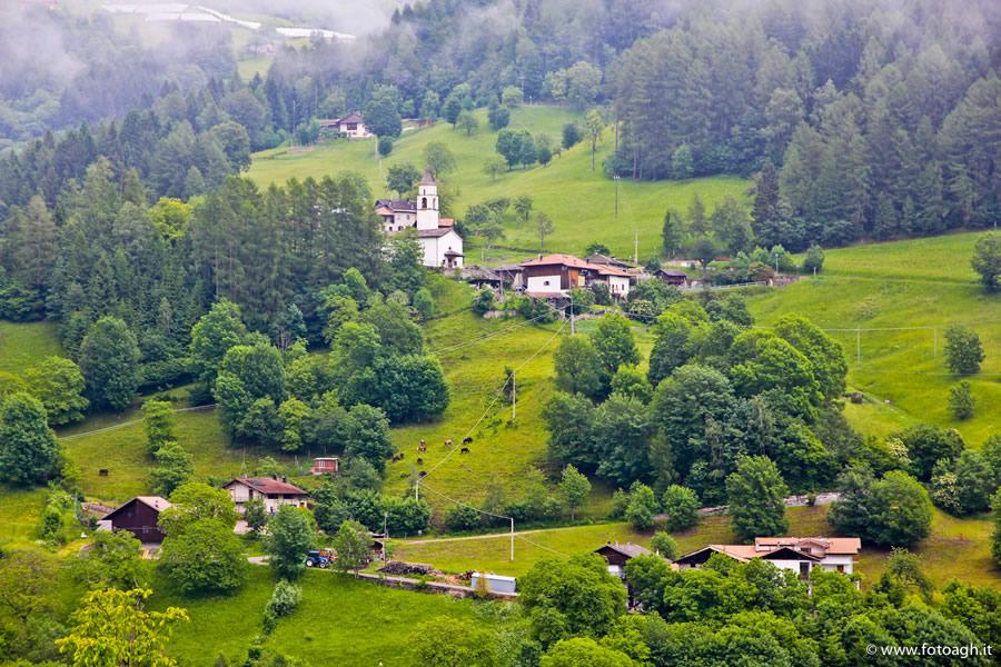 la-miniera-dei-sapori-mocheni-foto-valle_mocheni
