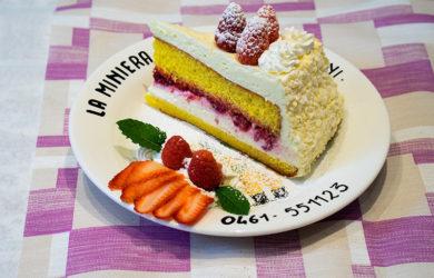 Miniera_dei_sapori_torta-cioccolato_bianco-lamponi